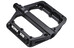 Sixpack Millenium Pedal AL black